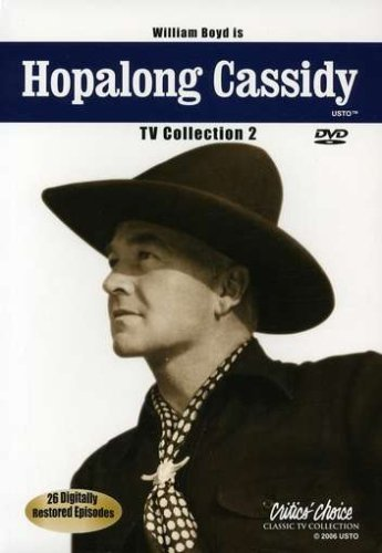hopalong-cassidy-tv-collection-vol-2-nr-4-dvd