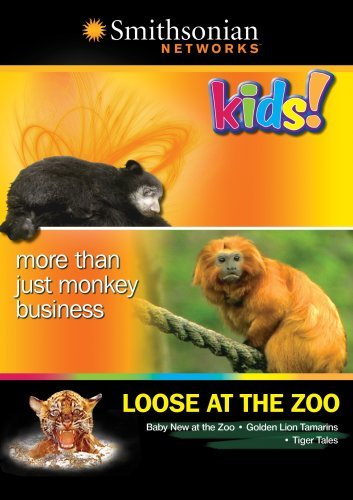 loose-at-the-zoo-loose-at-the-zoo-tvg