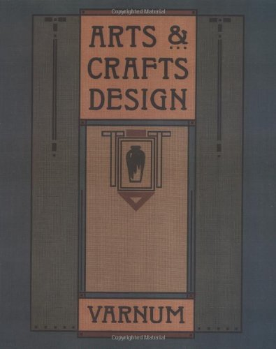 william-h-varnum-arts-crafts-design