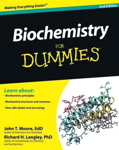 john-t-moore-biochemistry-for-dummies-0002-edition