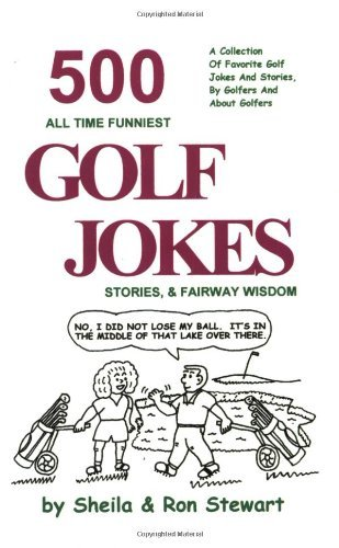 sheila-stewart-500-all-time-funniest-golf-jokes-stories-fairwa