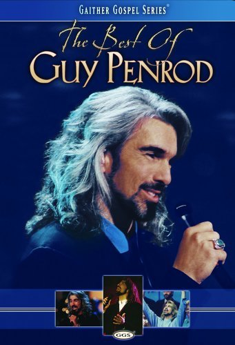 Guy Penrod Best Of Guy Penrod