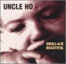Uncle Ho Small Is Beautiful