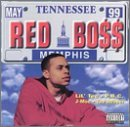 Red Boss Red Boss Explicit Version