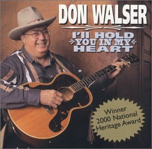 don-walser-ill-hold-you-in-my-heart