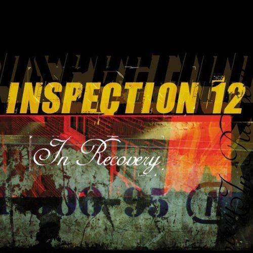 inspection-12-in-recovery