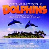 Dolphins Soundtrack Sting Berry Wood