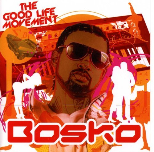 Bosko Good Life Movement