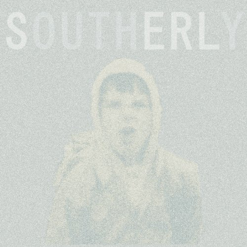 southerly-youth