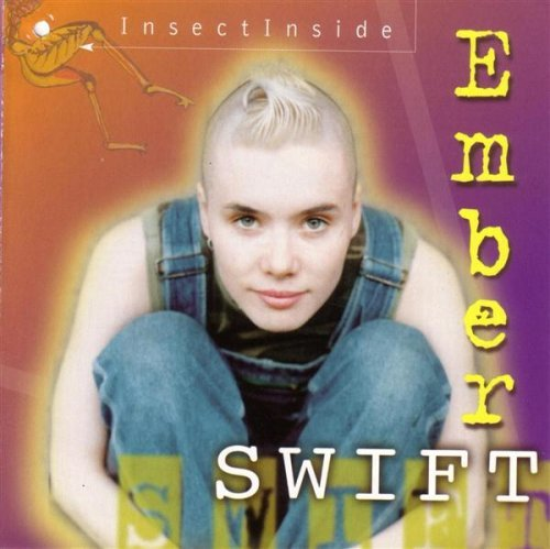 ember-swift-insectinside