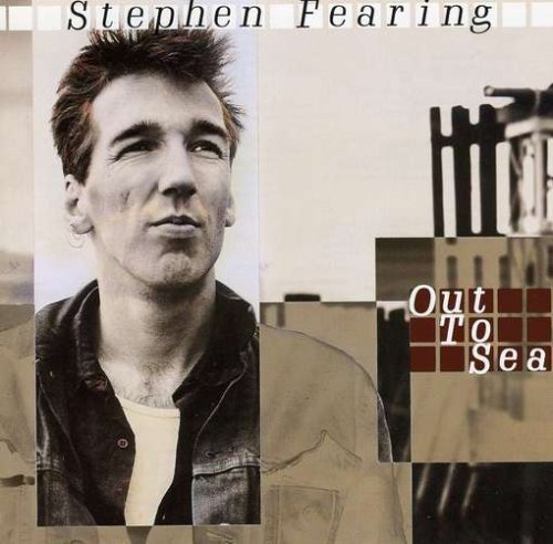 stephen-fearing-out-to-sea