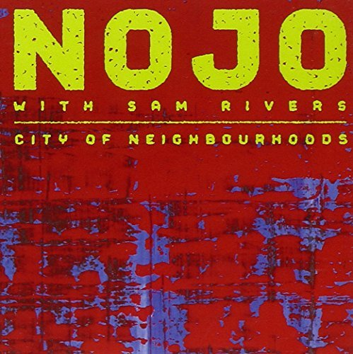 nojo-city-of-neighourhoods