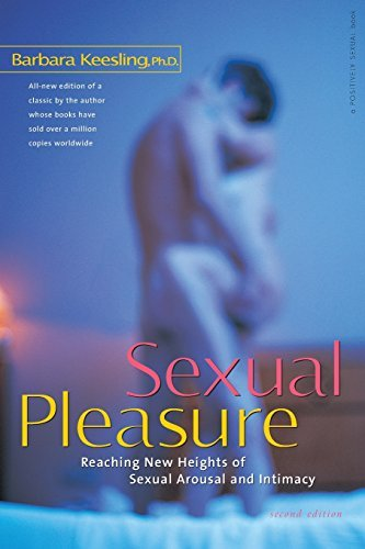 barbara-keesling-sexual-pleasure-reaching-new-heights-of-sexual-arousal-and-intima-0002-edition