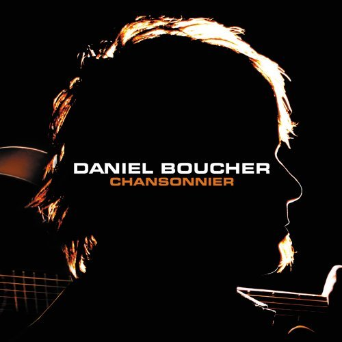 daniel-boucher-chansonnier-import-can-incl-bonus-dvd