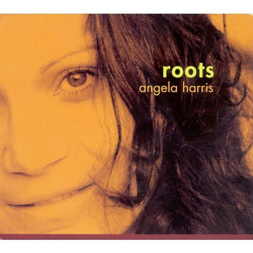 Angela Harris Roots Import Can