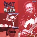 Best Of The Blues Vol. 2 Best Of The Blues Best Of The Blues