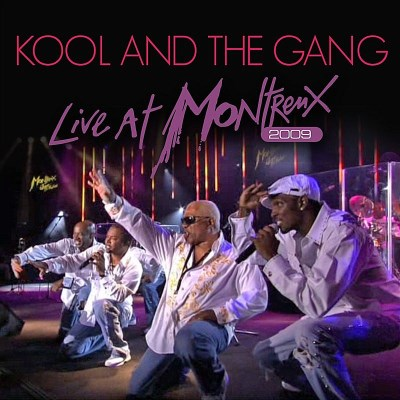 kool-the-gang-live
