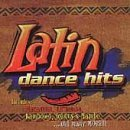 latin-dance-hits-latin-dance-hits
