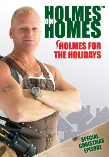 holmes-on-homes-holmes-for-the-holidays-nr