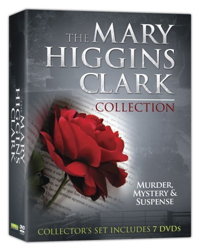 Mary Higgins Clark Collection Mary Higgins Clark Collection Nr
