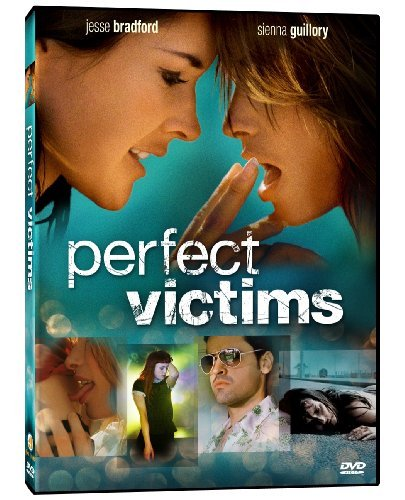 perfect-victims-bradford-guillary-williams-ws-nr