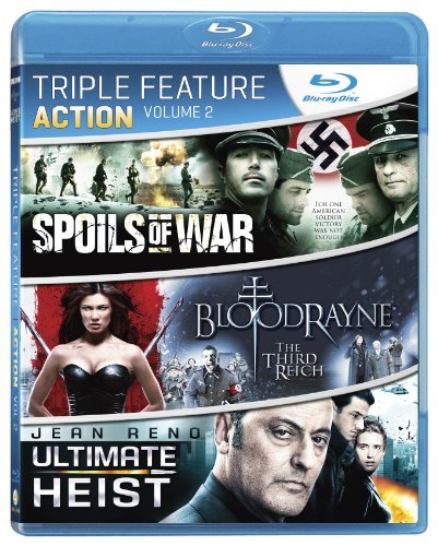 action-triple-feature-vol-2-ws-blu-ray-r