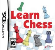 Nintendo Ds Learn Chess