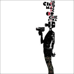 cinematic-orchestra-man-with-amovie-camera