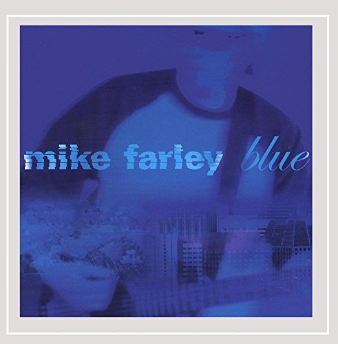 mike-farley-blue