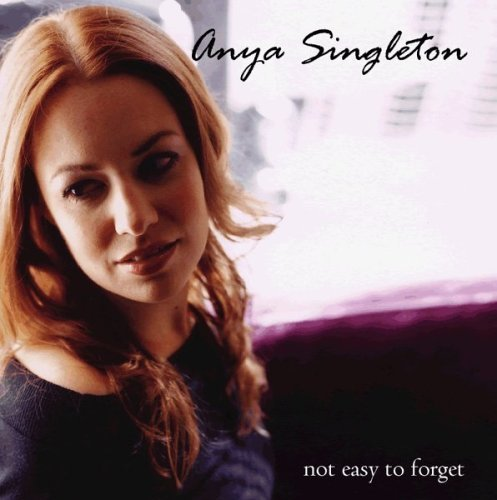 anya-singleton-not-easy-to-forget