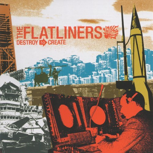 flatliners-destroy-to-create