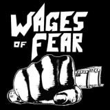 Wages Of Fear Wages Of Fear