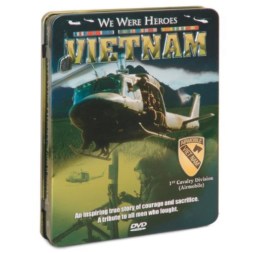 we-were-heroes-vietnam-we-were-heroes-vietnam-clr-nr-3-dvd