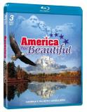 America The Beautiful America The Beautiful Blu Ray Ws Nr 3 Br