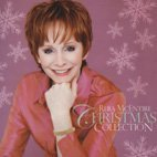 Reba Mcentire Christmas Collection 2 CD Set