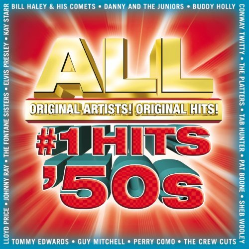 all-1-hits-50s-all-1-hits-50s-2-cd-set
