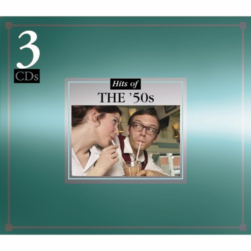 no-1-hits-of-the-50s-no-1-hits-of-the-50s-3-cd-set-folio