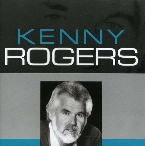 Kenny Rogers Kenny Rogers