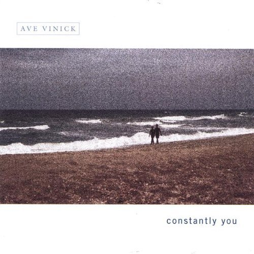 ave-vinick-constantly-you-local