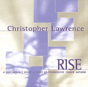 christopher-lawrence-rise