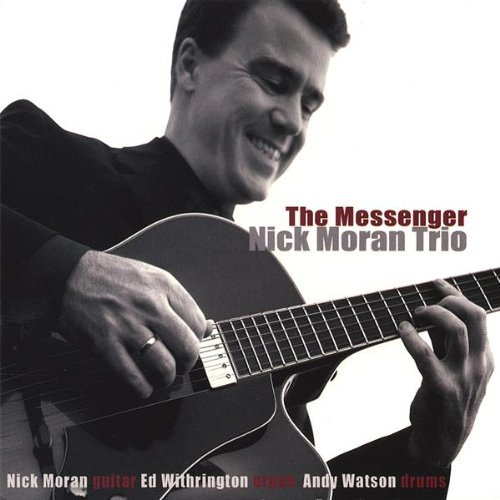 nick-moran-messenger