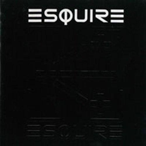 esquire-esquire