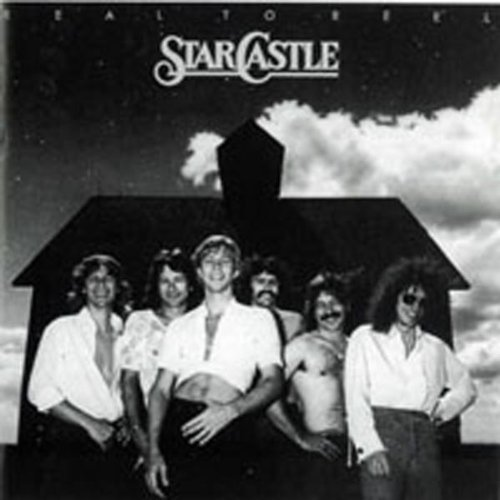 starcastle-real-to-reel