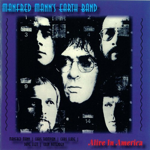 manfred-manns-earth-band-alive-in-america