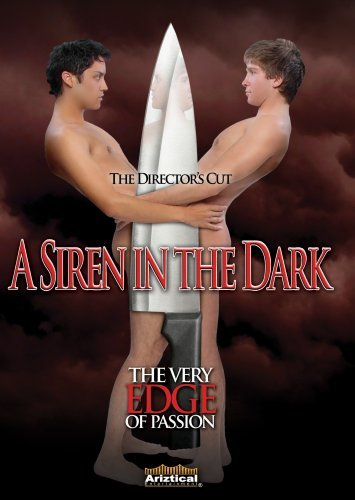 Siren In The Dark Siren In The Dark Directors Cut Nr