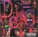 Trapp Presents The Dirty So Trapp Presents The Dirty South