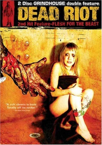 dead-riot-flesh-for-the-beast-grindhouse-double-feature-clr-r