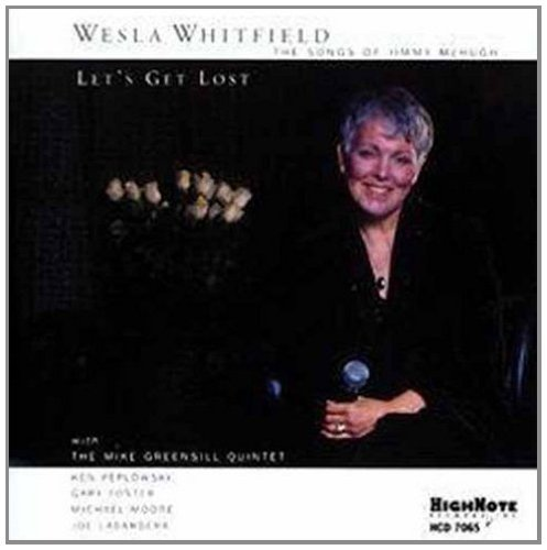 weslia-whitfield-lets-get-lost-songs-of-jimmy