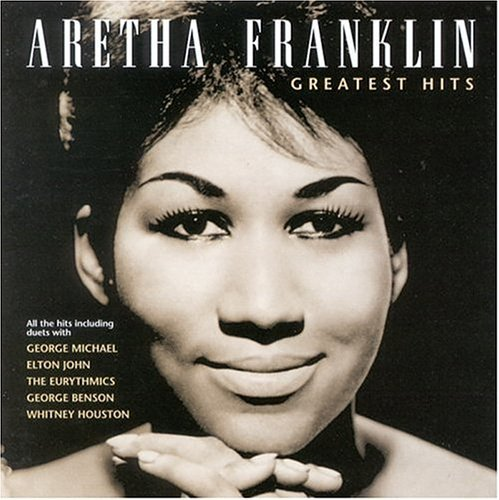 aretha-franklin-greatest-hits-import