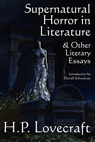 h-p-lovecraft-supernatural-horror-in-literature-other-literary